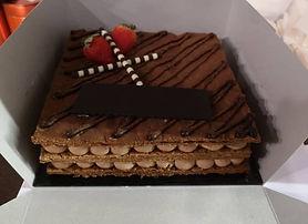 chocolate mille feuille.jpg