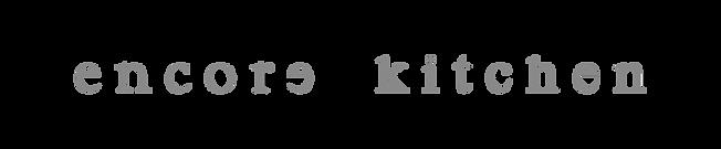 ek-logo-word.png