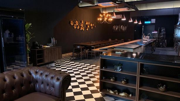 Encore Kitchen.jpg