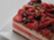 strawberry watermelon.JPG