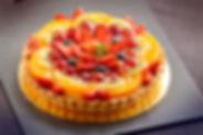 fruit flan (shortbread).jpg
