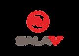 SALAV_V1.png