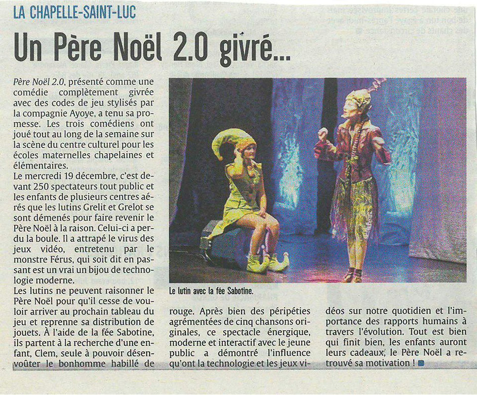 article PN2.0 La chapelle St-Luc.jpg