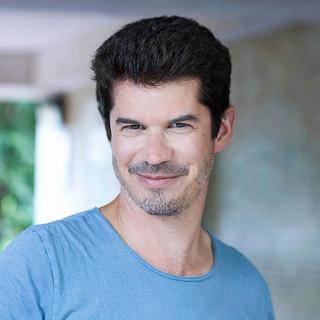 Denis-Lefrançois-12-web.jpg
