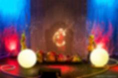 Père Noël 2.0, Spectacle de Noël, enfants, théâtre,Compagnie Ayoye