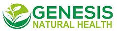 genesis_inner_health_3.jpg
