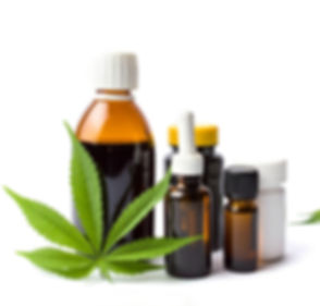 cannabis-oil-cure-cancer.jpg
