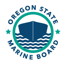 Comments from Oregon Paddlers