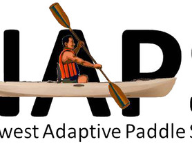 Northwest Adaptive Paddle Sports Off to a Great Start