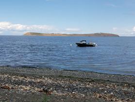 Summer Journey to the Strait of Juan de Fuca – Day 3