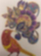 Phoenix%20drawing_edited.jpg