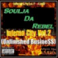00 - Soulja_Da_Rebel_Inferno_City_Vol2_u