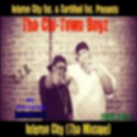00 - Tha_Chi-Town_Boyz_Young_Soulja_Cert