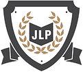 J-LEE-Logo.png