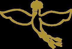 logo-bird-or.png