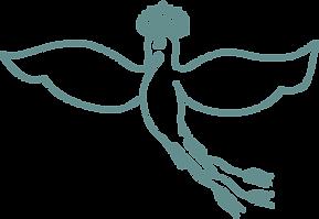 logo-bird-bleu2.png