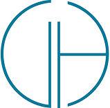 HG logo-couleur.jpg