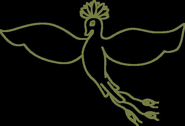 logo HG bronze copie 2.png