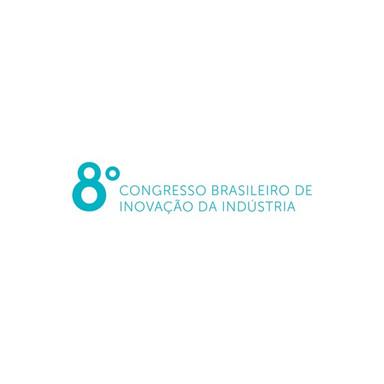 CONGRESSO DE INOVAÇÃO.jpg