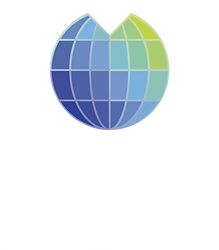 Logo-Must-University.png