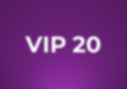 VIP 20.png