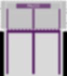 mapa assentos.png