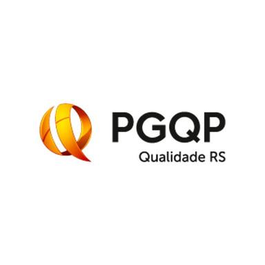 PGQP.jpg