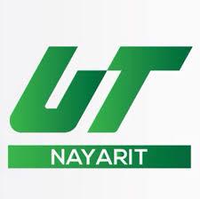 logo-universidad-tecnologica-de-la-costa