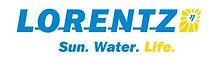 Lorentz-logo.jpg