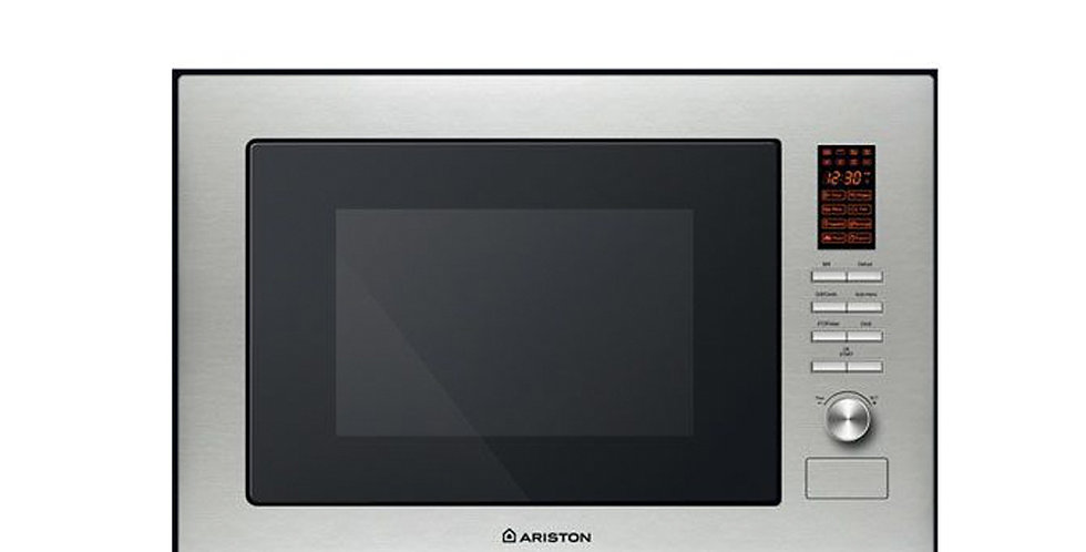 Horno Microondas 60 cm ARISTON