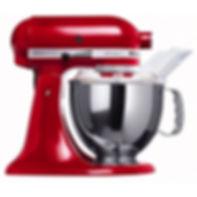 Batidora Kitchenaid