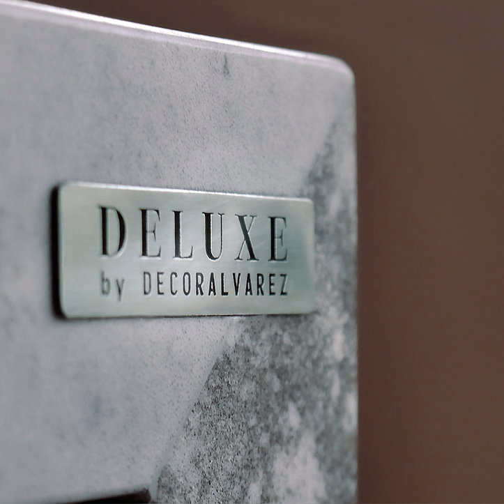 deluxe by decoralvaez.jpg