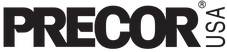 Precor Logo.png