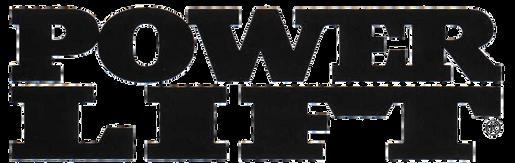Power Lift Logo.png