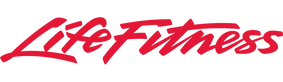 Life Fitness Logo.webp