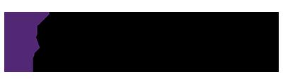 StairMaster Logo.png