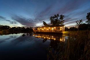 11s Caistor Lakes  Bob Riach.jpg