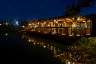 15s Caistor Lakes  Bob Riach.jpg