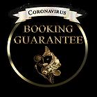 booking guarantee.png