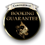 Caistor Lakes Coronavirus Booking Guarantee