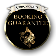 booking guarantee.png