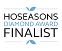 hoseasons diamond finalist.png