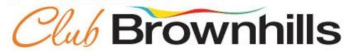 Club Brownhills, motorhome, sale, members