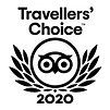 travellers' choice award 2020.png