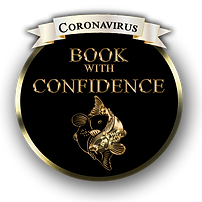 book with confidence corona.png