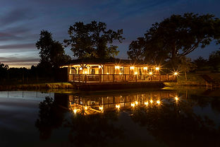 17s Caistor Lakes  Bob Riach.jpg