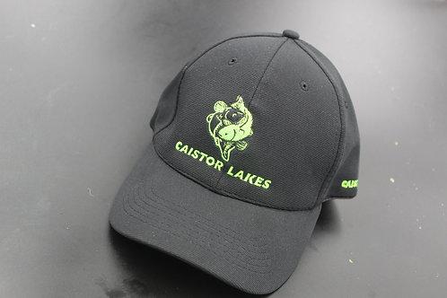 Caistor Lakes Cap