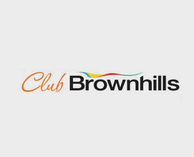 Partnering with Brownhills