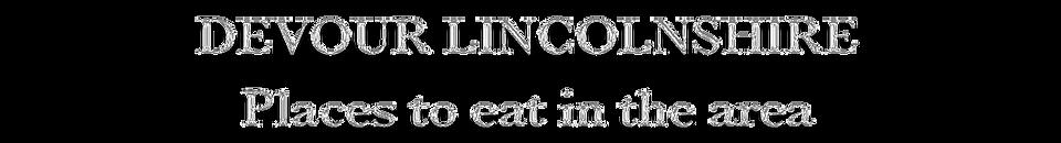 devour lincolnshire.png