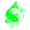 neon%20logo%20fish%20only_edited.png